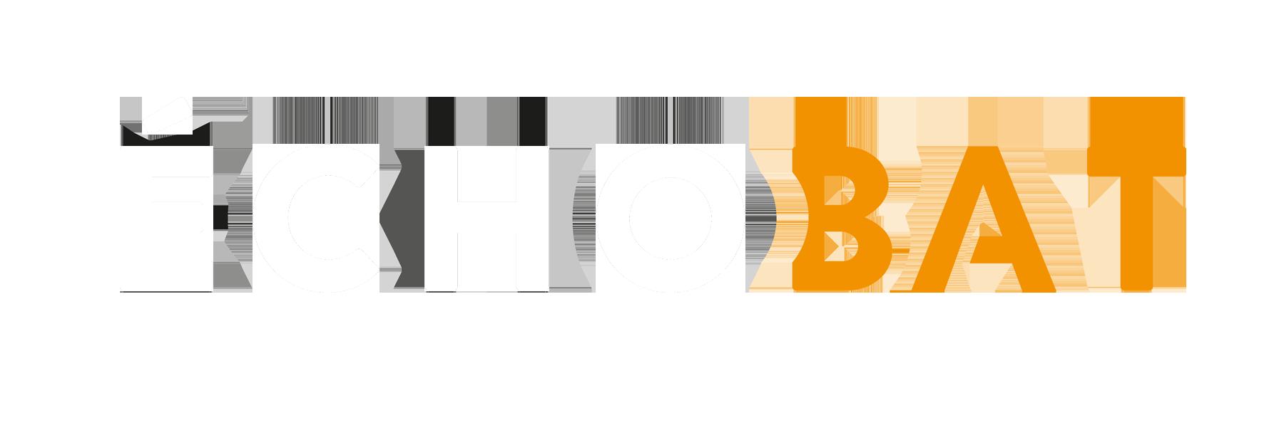 ECHOBAT