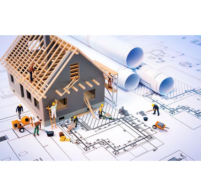 Le réseau se penche sur la rénovation globale et performante
