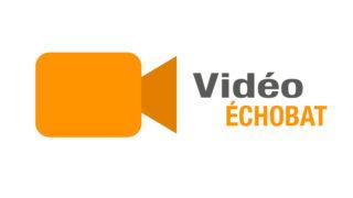 De la SIAE à l'entreprise : un documentaire relatant l'expérimentation ÉCHOBAT